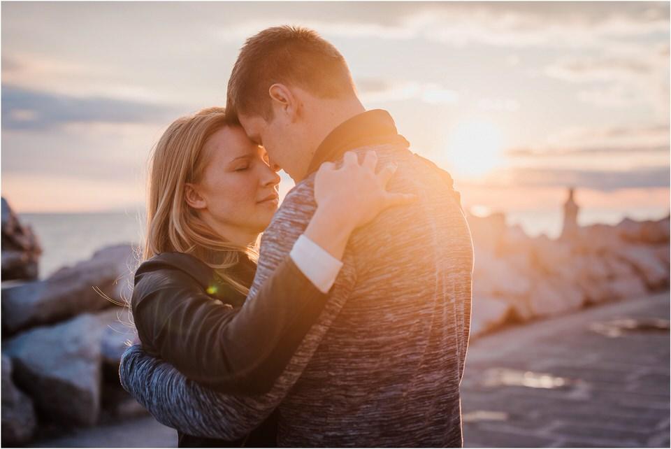 poroka portoroz piran obala primorska morje porocni fotograf fotografiranje zaroka zarocno fotografiranje izola koper slovenija wedding slovenia portorose matrimonio 036.jpg