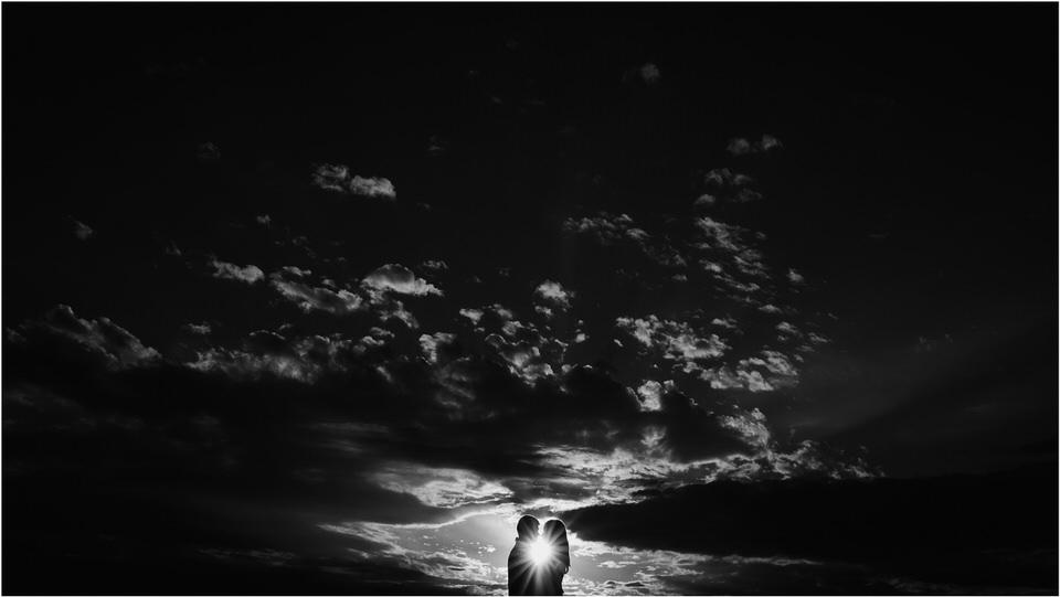 poroka portoroz piran obala primorska morje porocni fotograf fotografiranje zaroka zarocno fotografiranje izola koper slovenija wedding slovenia portorose matrimonio 040.jpg