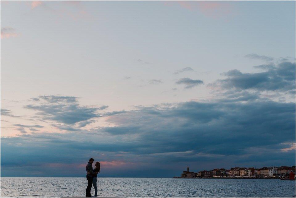 poroka portoroz piran obala primorska morje porocni fotograf fotografiranje zaroka zarocno fotografiranje izola koper slovenija wedding slovenia portorose matrimonio 044.jpg