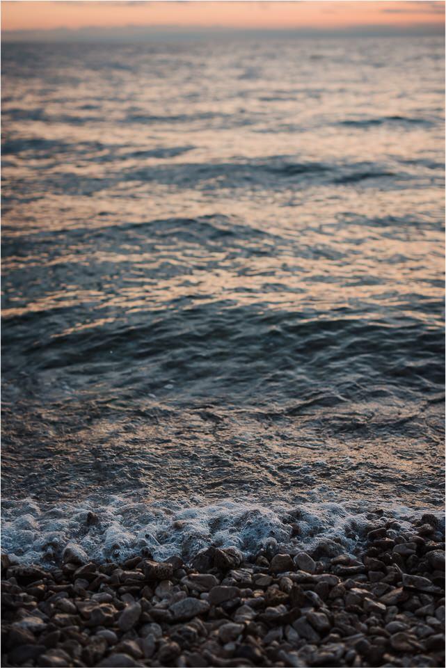 poroka portoroz piran obala primorska morje porocni fotograf fotografiranje zaroka zarocno fotografiranje izola koper slovenija wedding slovenia portorose matrimonio 043.jpg