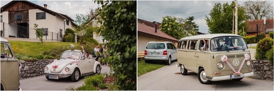wedding slovenia dular kostanjek poroka porocni fotograf fotografiranje slovenia engagement rustic wedding romantic rustikalna poroka porocim se sentjernej 021.jpg