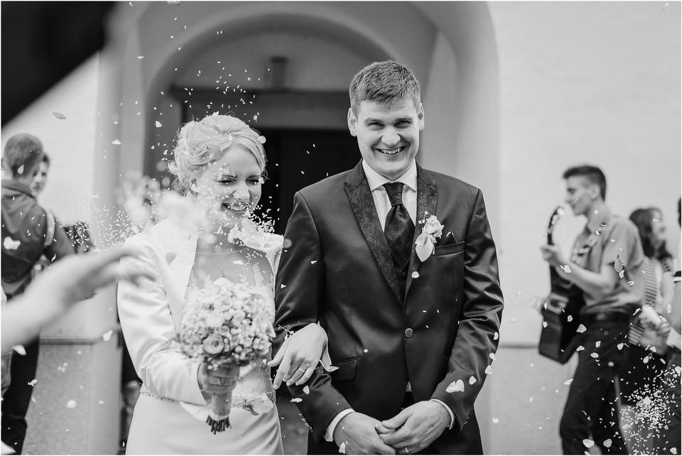 wedding slovenia dular kostanjek poroka porocni fotograf fotografiranje slovenia engagement rustic wedding romantic rustikalna poroka porocim se sentjernej 028.jpg