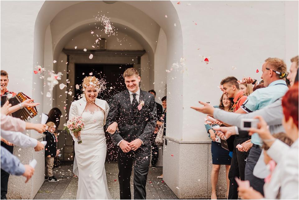 wedding slovenia dular kostanjek poroka porocni fotograf fotografiranje slovenia engagement rustic wedding romantic rustikalna poroka porocim se sentjernej 027.jpg