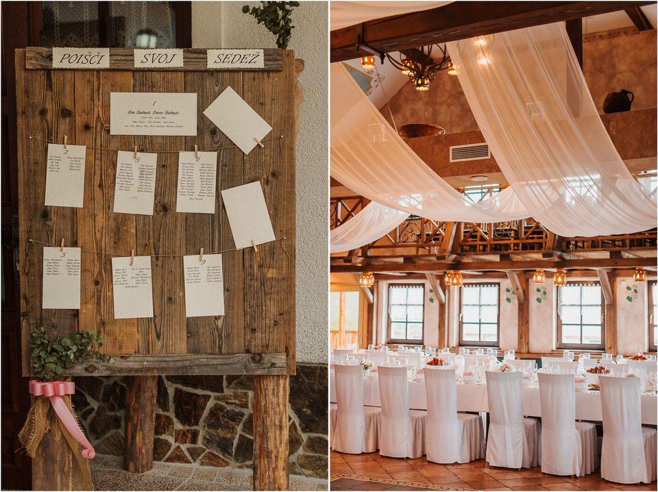 wedding slovenia dular kostanjek poroka porocni fotograf fotografiranje slovenia engagement rustic wedding romantic rustikalna poroka porocim se sentjernej 034.jpg