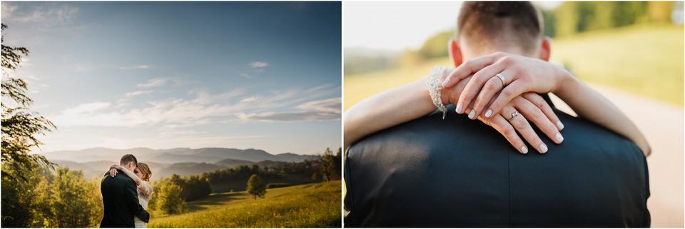 wedding slovenia dular kostanjek poroka porocni fotograf fotografiranje slovenia engagement rustic wedding romantic rustikalna poroka porocim se sentjernej 052.jpg