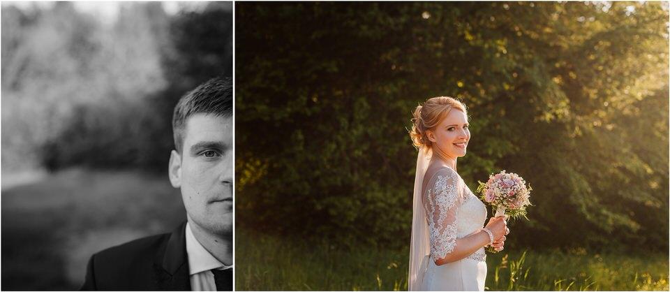 wedding slovenia dular kostanjek poroka porocni fotograf fotografiranje slovenia engagement rustic wedding romantic rustikalna poroka porocim se sentjernej 055.jpg