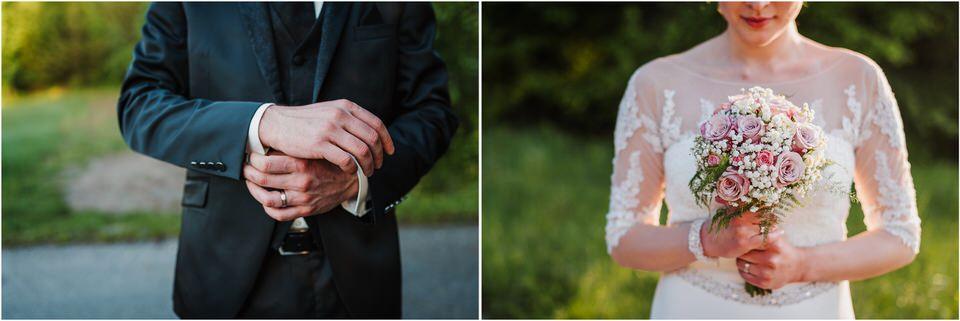 wedding slovenia dular kostanjek poroka porocni fotograf fotografiranje slovenia engagement rustic wedding romantic rustikalna poroka porocim se sentjernej 057.jpg