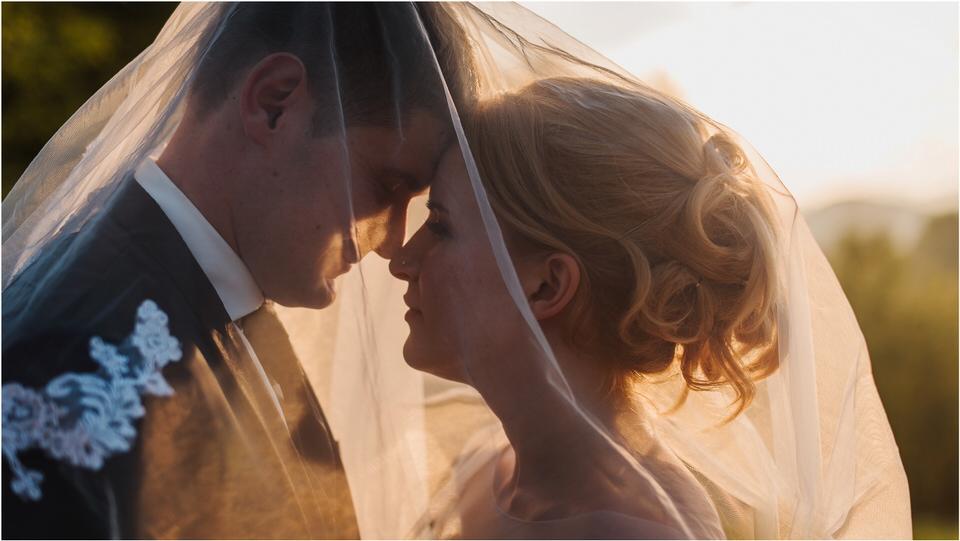 wedding slovenia dular kostanjek poroka porocni fotograf fotografiranje slovenia engagement rustic wedding romantic rustikalna poroka porocim se sentjernej 061.jpg