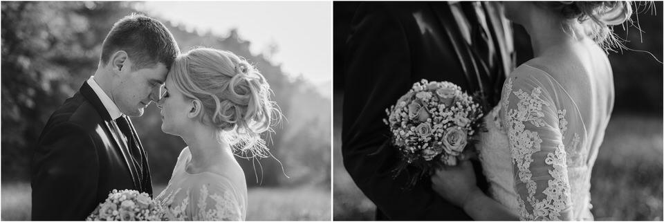 wedding slovenia dular kostanjek poroka porocni fotograf fotografiranje slovenia engagement rustic wedding romantic rustikalna poroka porocim se sentjernej 063.jpg