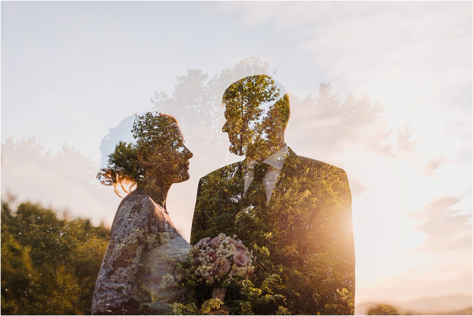 wedding slovenia dular kostanjek poroka porocni fotograf fotografiranje slovenia engagement rustic wedding romantic rustikalna poroka porocim se sentjernej 065.jpg