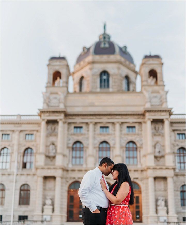 austria vienna wien wedding photographer schoenbrunn palace destination photography old city centre architecture elegant engagement session she said yes 0007.jpg
