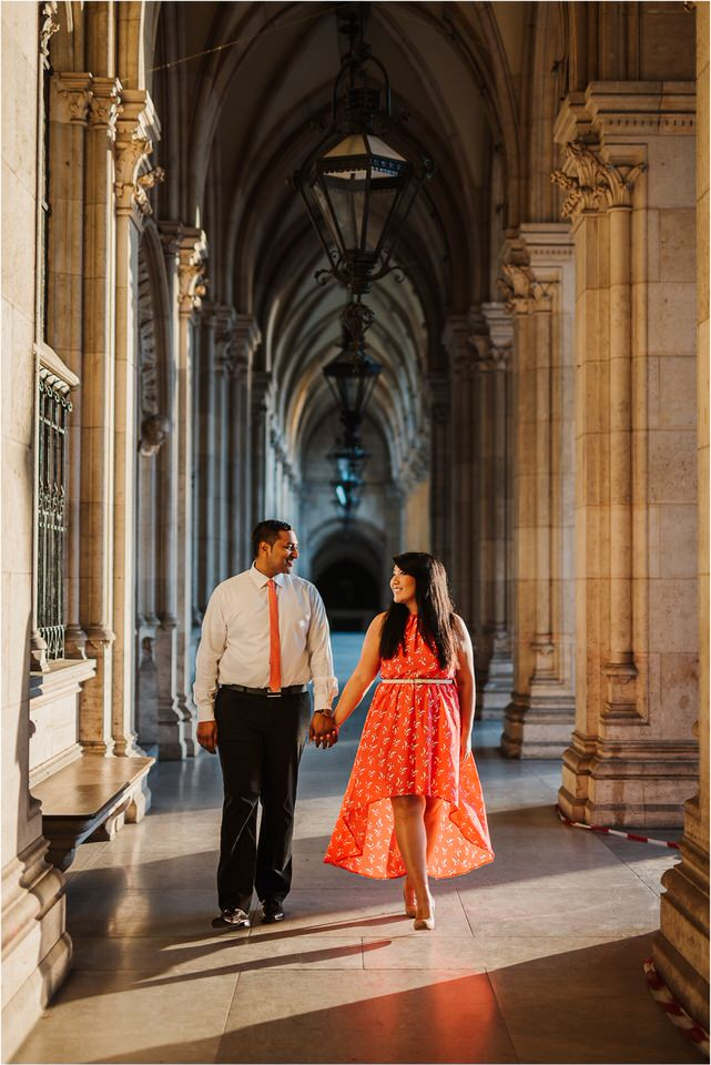 austria vienna wien wedding photographer schoenbrunn palace destination photography old city centre architecture elegant engagement session she said yes 0026.jpg