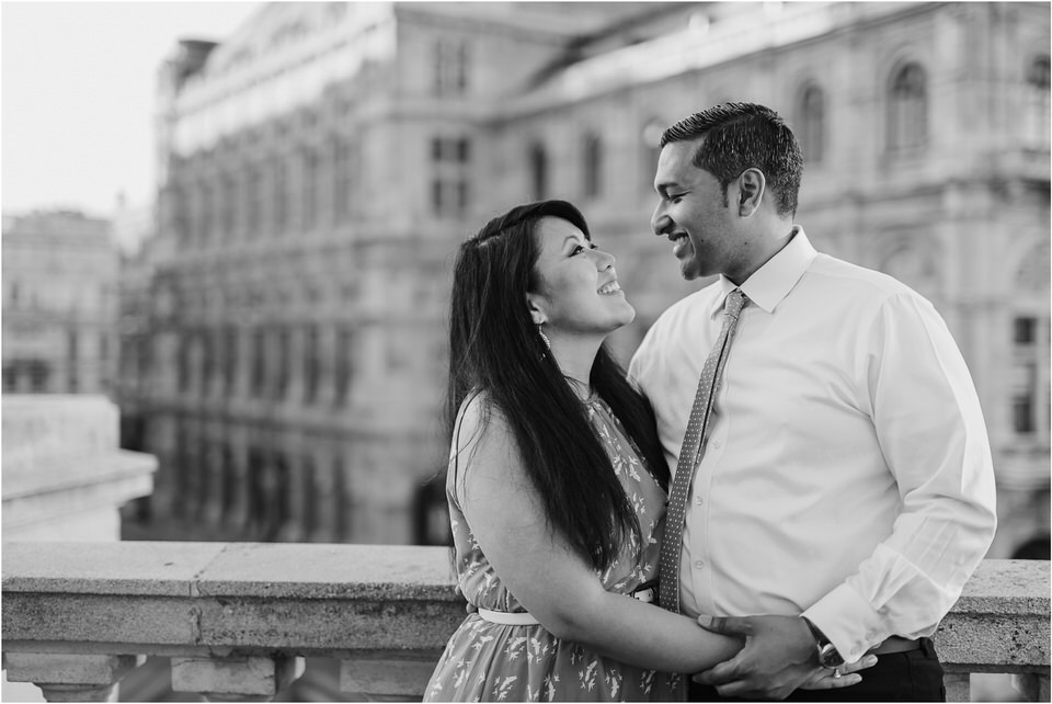 austria vienna wien wedding photographer schoenbrunn palace destination photography old city centre architecture elegant engagement session she said yes 0035.jpg