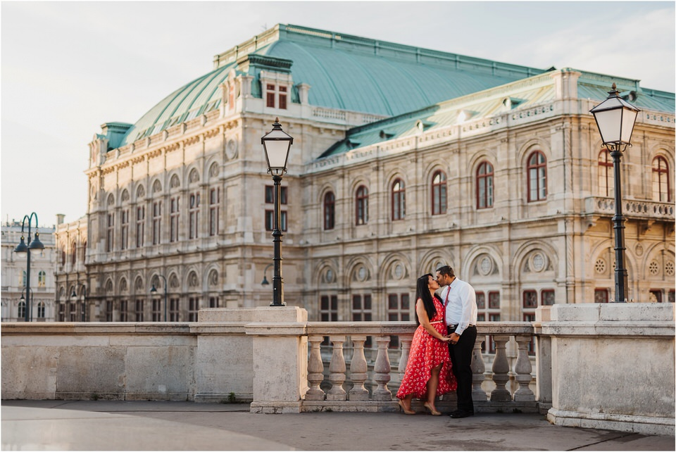 austria vienna wien wedding photographer schoenbrunn palace destination photography old city centre architecture elegant engagement session she said yes 0034.jpg