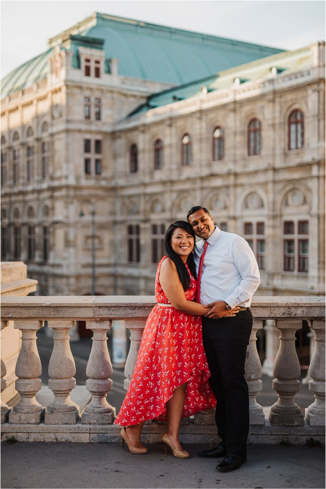 austria vienna wien wedding photographer schoenbrunn palace destination photography old city centre architecture elegant engagement session she said yes 0036.jpg