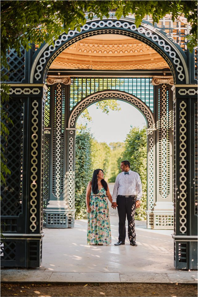 austria vienna wien wedding photographer schoenbrunn palace destination photography old city centre architecture elegant engagement session she said yes 0045.jpg