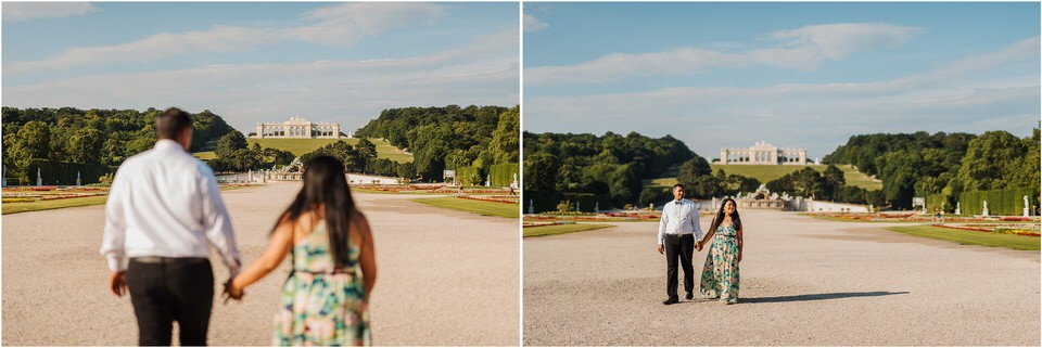 austria vienna wien wedding photographer schoenbrunn palace destination photography old city centre architecture elegant engagement session she said yes 0046.jpg