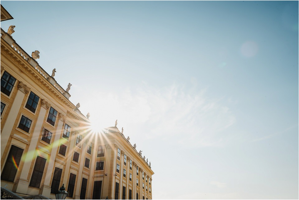 austria vienna wien wedding photographer schoenbrunn palace destination photography old city centre architecture elegant engagement session she said yes 0048.jpg
