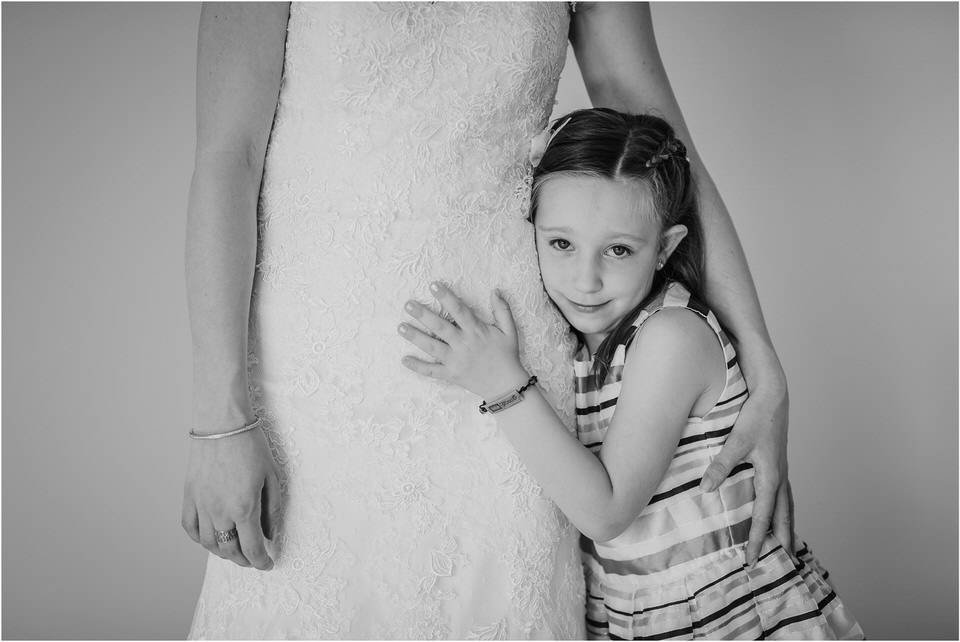 poroka gorenjska wedding slovenia photographer destionation kranj kamnik kamniska bistrica repnik penzion fotografiranje fotograf sanjska obleka 0010.jpg