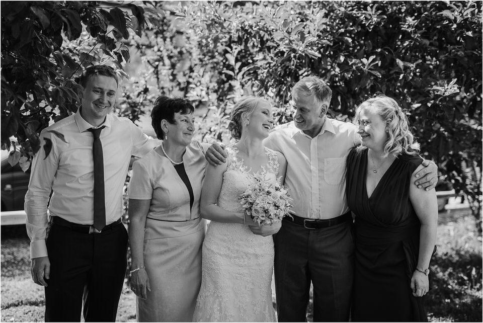 poroka gorenjska wedding slovenia photographer destionation kranj kamnik kamniska bistrica repnik penzion fotografiranje fotograf sanjska obleka 0013.jpg