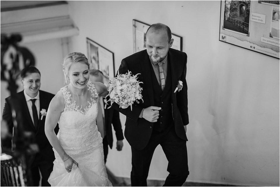 poroka gorenjska wedding slovenia photographer destionation kranj kamnik kamniska bistrica repnik penzion fotografiranje fotograf sanjska obleka 0016.jpg