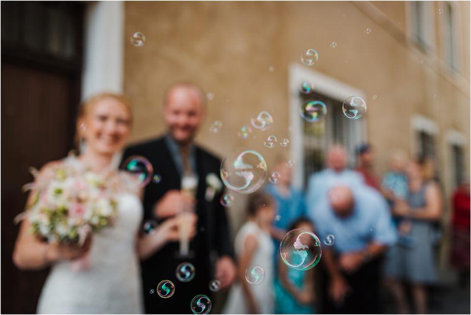 poroka gorenjska wedding slovenia photographer destionation kranj kamnik kamniska bistrica repnik penzion fotografiranje fotograf sanjska obleka 0024.jpg