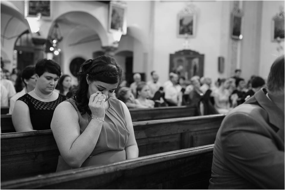 poroka gorenjska wedding slovenia photographer destionation kranj kamnik kamniska bistrica repnik penzion fotografiranje fotograf sanjska obleka 0055.jpg