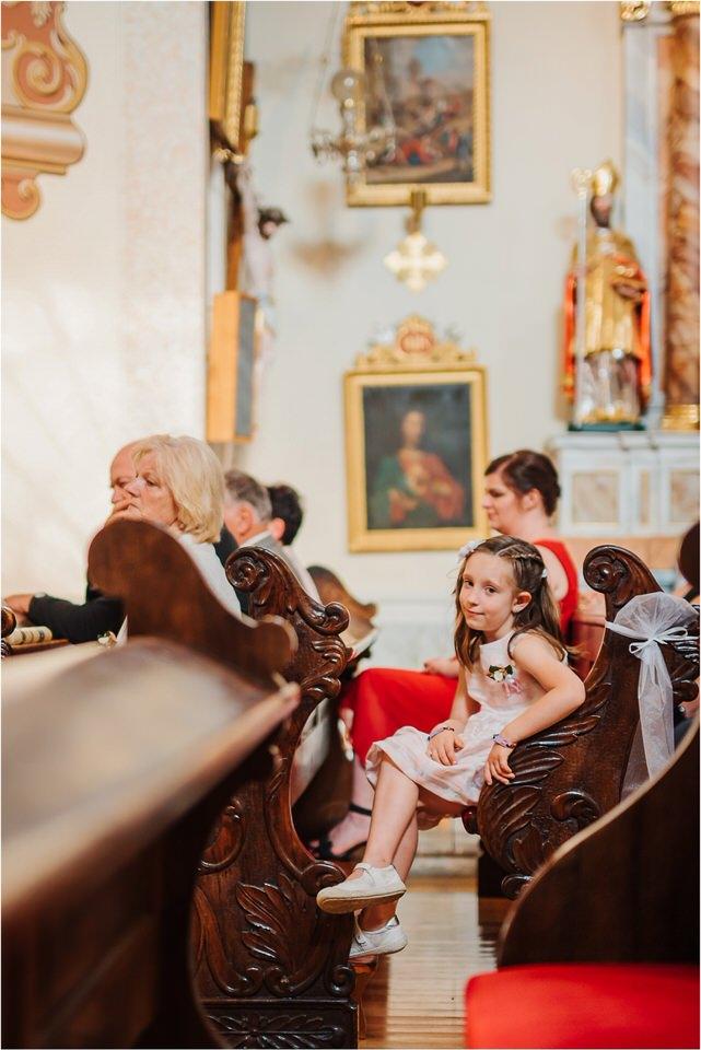 poroka gorenjska wedding slovenia photographer destionation kranj kamnik kamniska bistrica repnik penzion fotografiranje fotograf sanjska obleka 0056.jpg