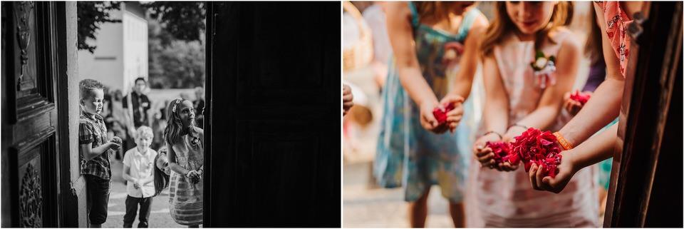 poroka gorenjska wedding slovenia photographer destionation kranj kamnik kamniska bistrica repnik penzion fotografiranje fotograf sanjska obleka 0058.jpg