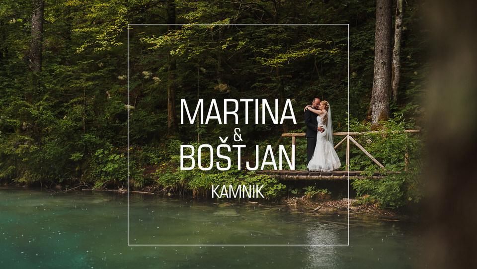 Martina in Boštjan poroka.jpg