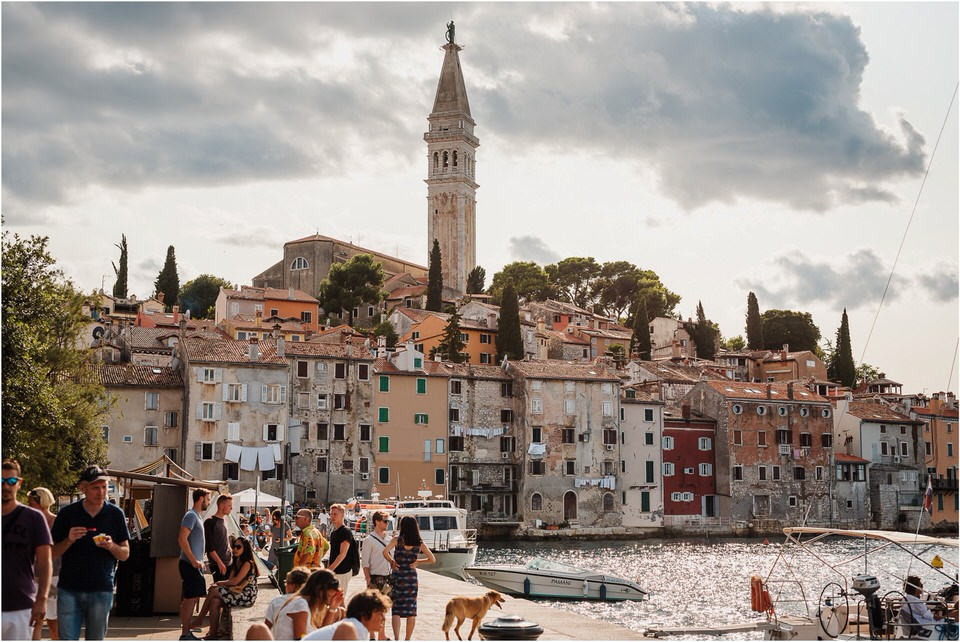 rovinj croatia wedding photographer destination elopement engagement anniversary honeymoon croatia adriatic istria 0001.jpg