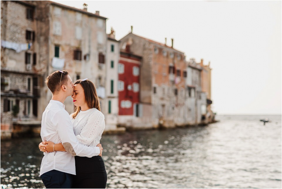 rovinj croatia wedding photographer destination elopement engagement anniversary honeymoon croatia adriatic istria 0004.jpg