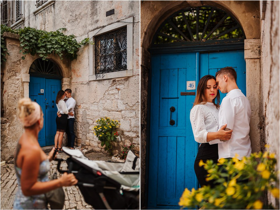 rovinj croatia wedding photographer destination elopement engagement anniversary honeymoon croatia adriatic istria 0029.jpg