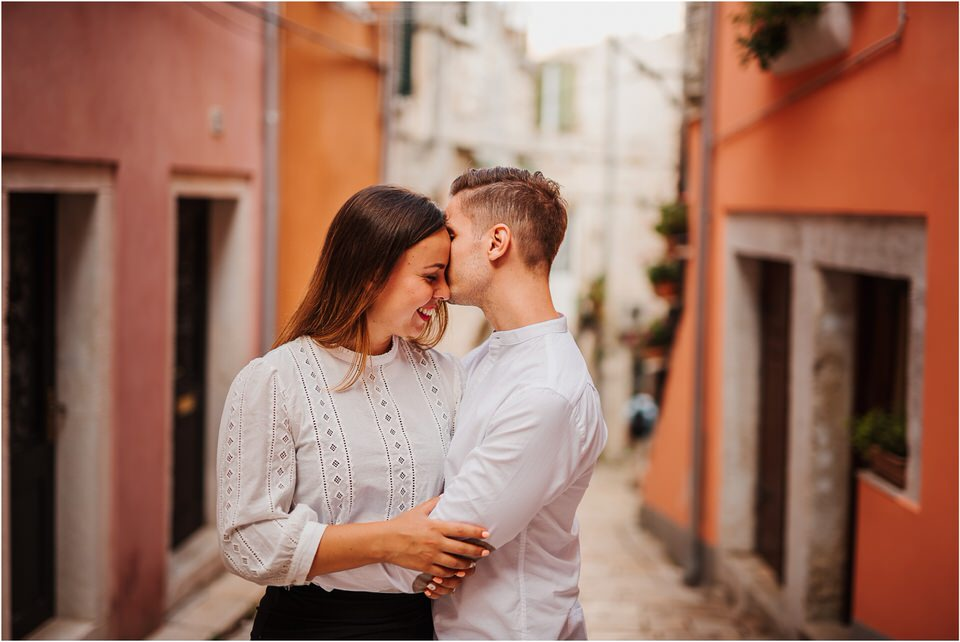 rovinj croatia wedding photographer destination elopement engagement anniversary honeymoon croatia adriatic istria 0032.jpg