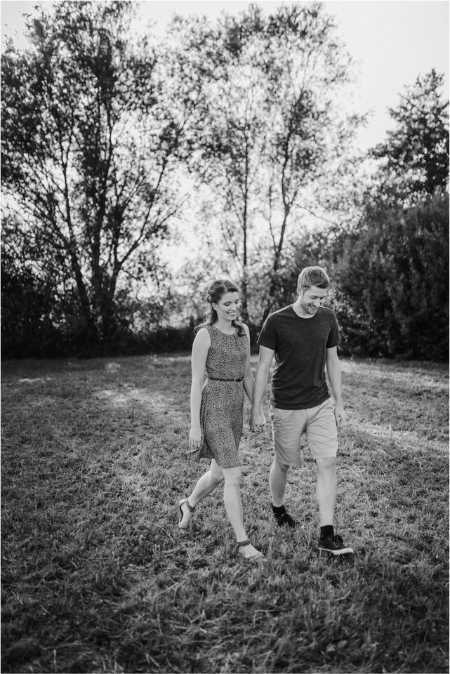 ljubljana wedding barje poroka slovenija slovenia photographer fotograf zarocno predporocno fotografiranje engagement natural honest moments candid photography 0002.jpg