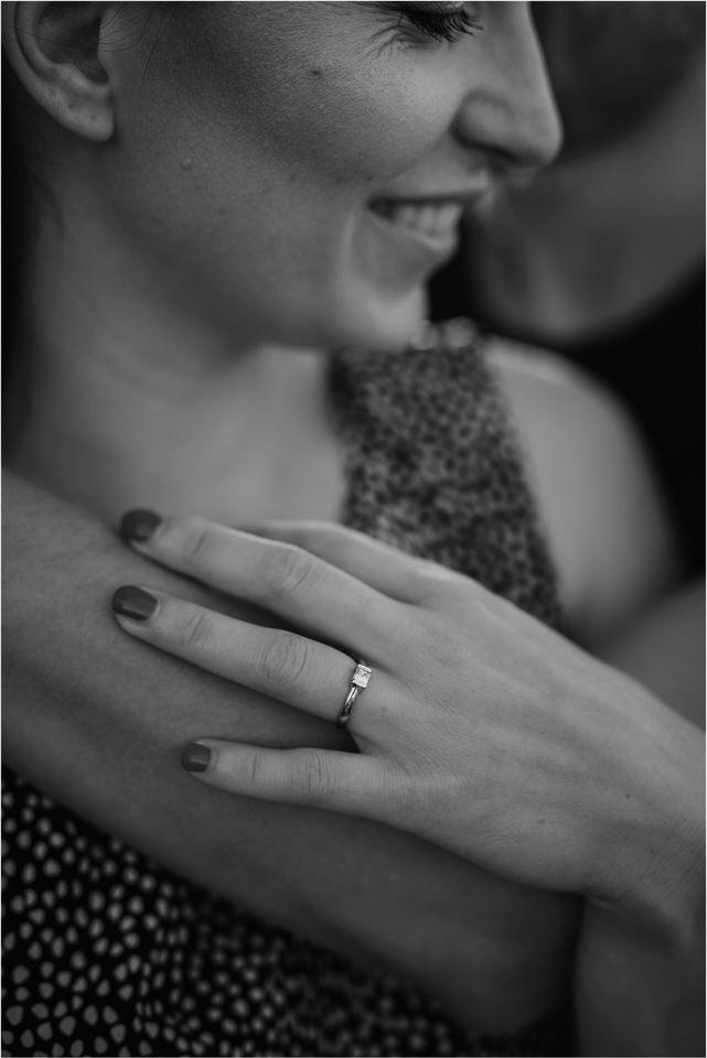 ljubljana wedding barje poroka slovenija slovenia photographer fotograf zarocno predporocno fotografiranje engagement natural honest moments candid photography 0009.jpg