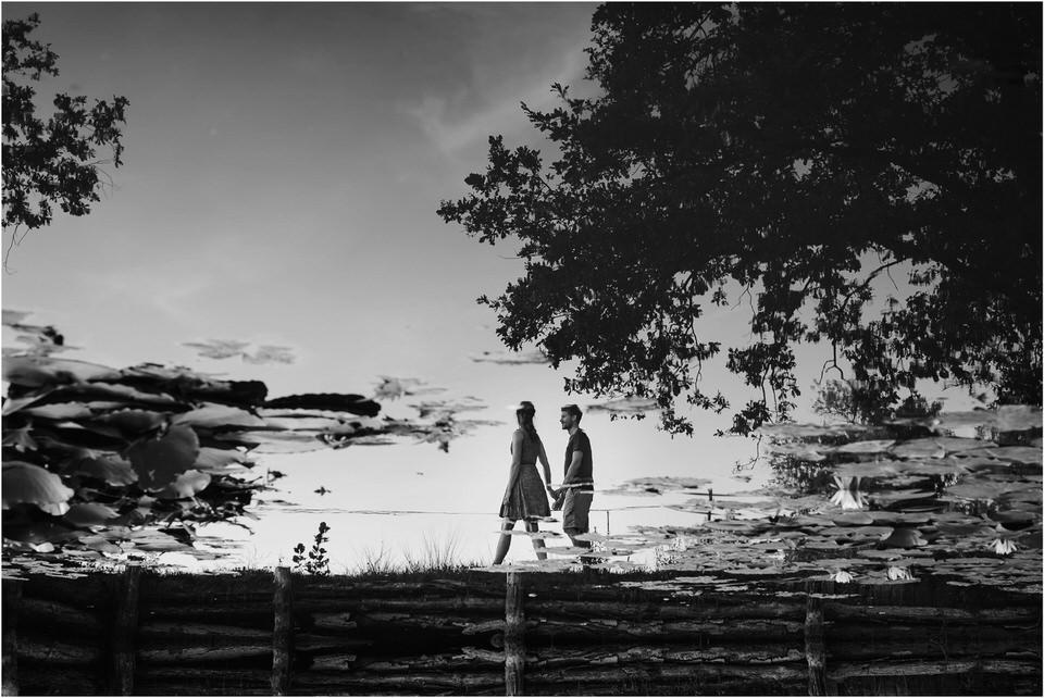 ljubljana wedding barje poroka slovenija slovenia photographer fotograf zarocno predporocno fotografiranje engagement natural honest moments candid photography 0013.jpg
