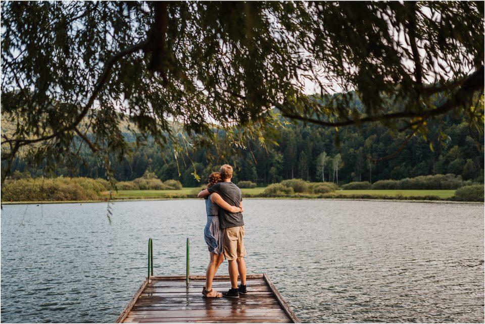 ljubljana wedding barje poroka slovenija slovenia photographer fotograf zarocno predporocno fotografiranje engagement natural honest moments candid photography 0014.jpg