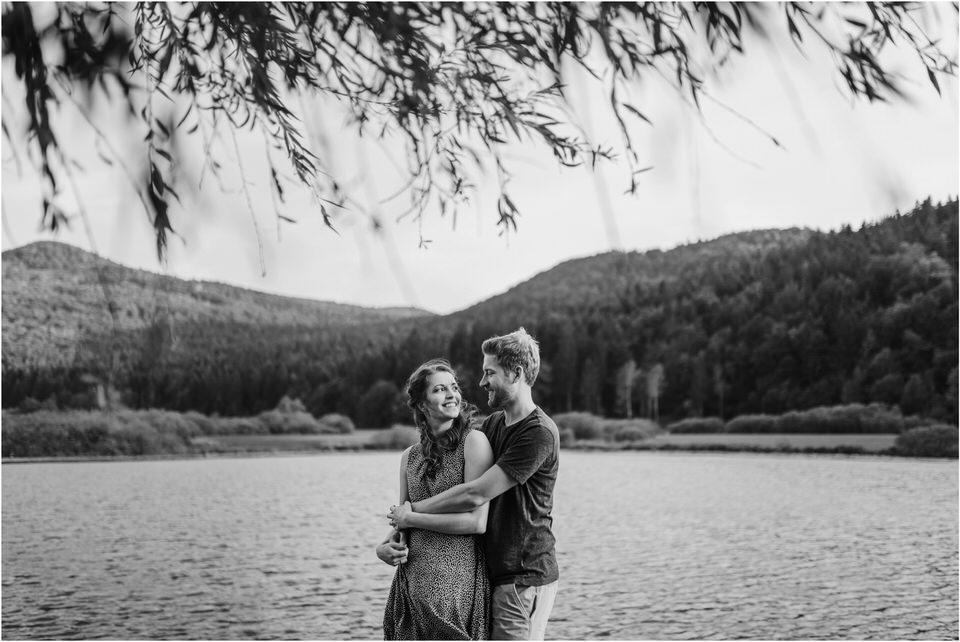 ljubljana wedding barje poroka slovenija slovenia photographer fotograf zarocno predporocno fotografiranje engagement natural honest moments candid photography 0016.jpg