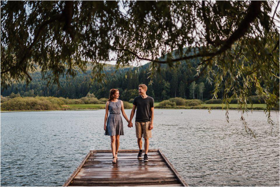 ljubljana wedding barje poroka slovenija slovenia photographer fotograf zarocno predporocno fotografiranje engagement natural honest moments candid photography 0017.jpg