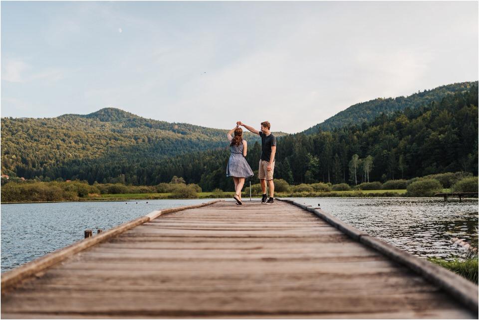 ljubljana wedding barje poroka slovenija slovenia photographer fotograf zarocno predporocno fotografiranje engagement natural honest moments candid photography 0025.jpg