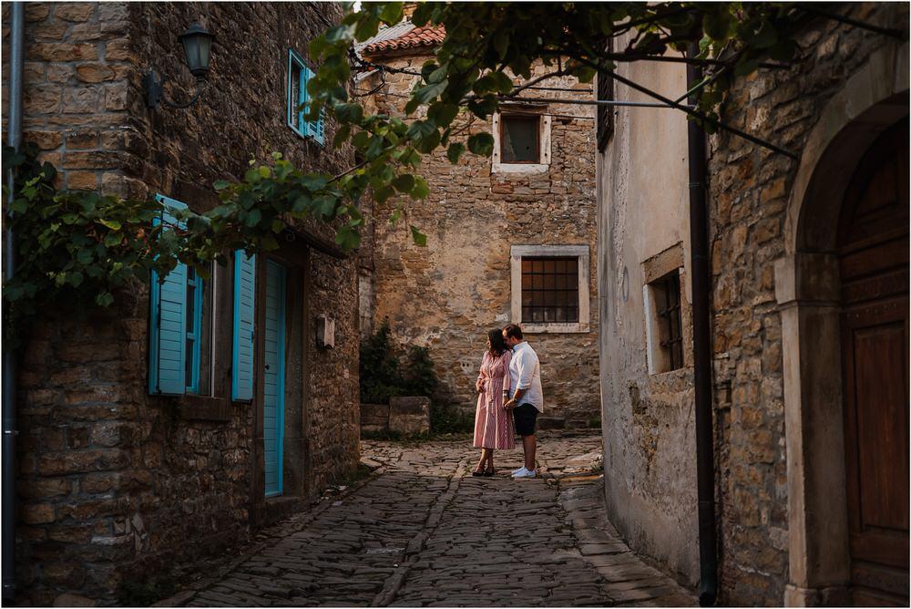 Tuscany wedding photographer destination italy italia france greece santorini 0013.jpg