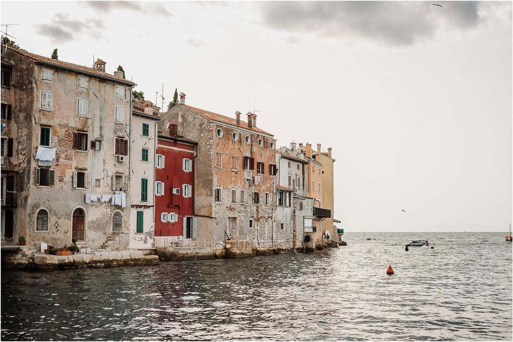 Tuscany wedding photographer destination italy italia france greece santorini 0015.jpg