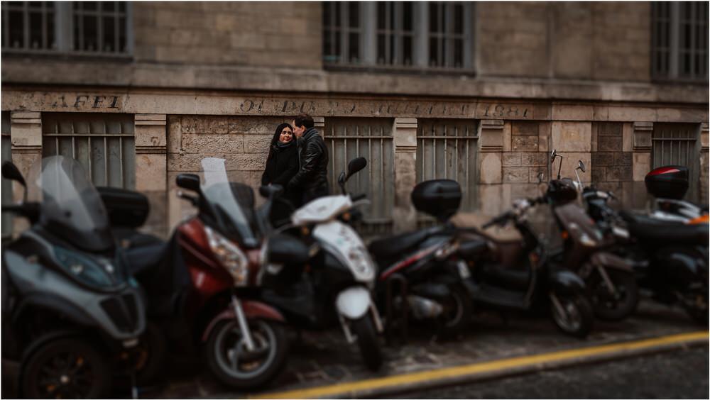 Tuscany wedding photographer destination italy italia france greece santorini 0018.jpg