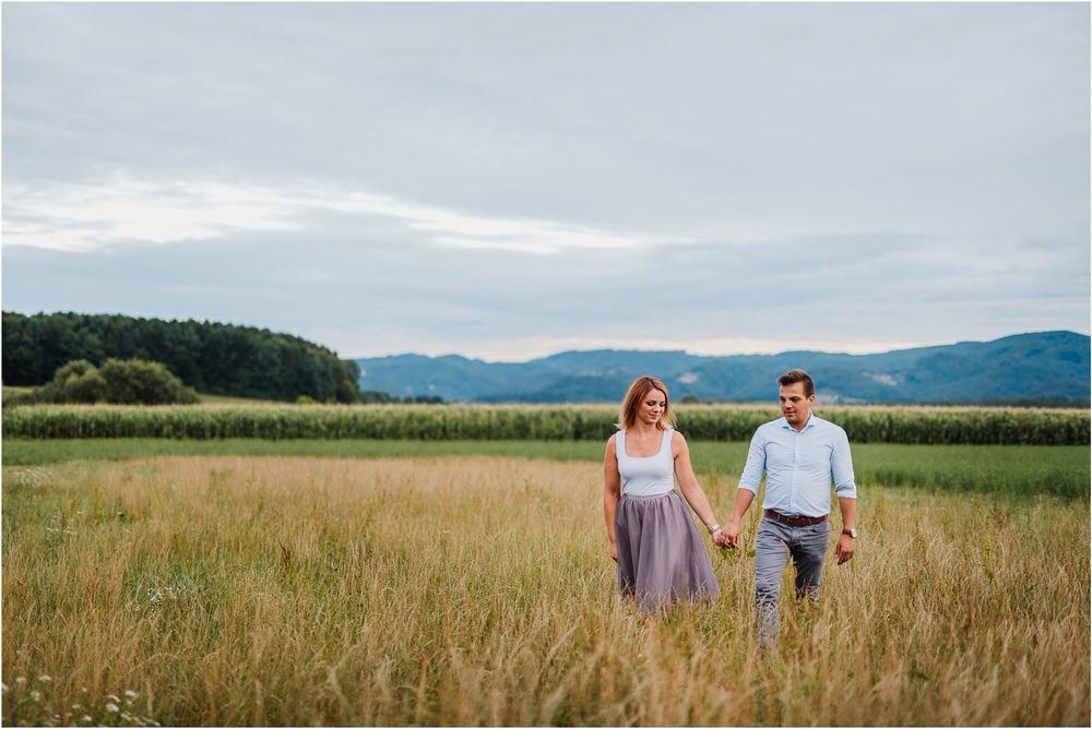 Tuscany wedding photographer destination italy italia france greece santorini 0021.jpg