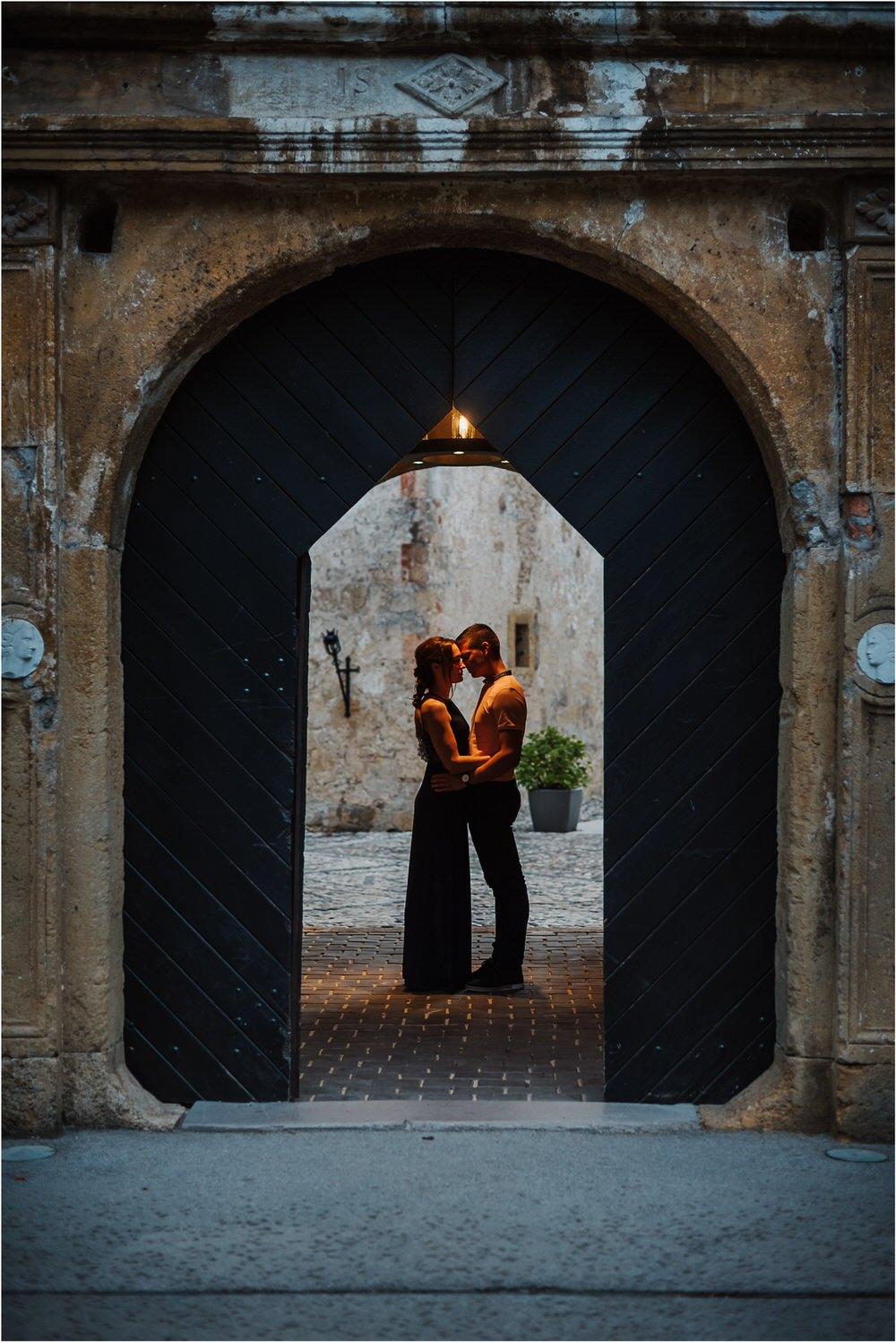 Tuscany wedding photographer destination italy italia france greece santorini 0022.jpg