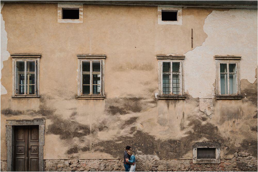 Tuscany wedding photographer destination italy italia france greece santorini 0024.jpg