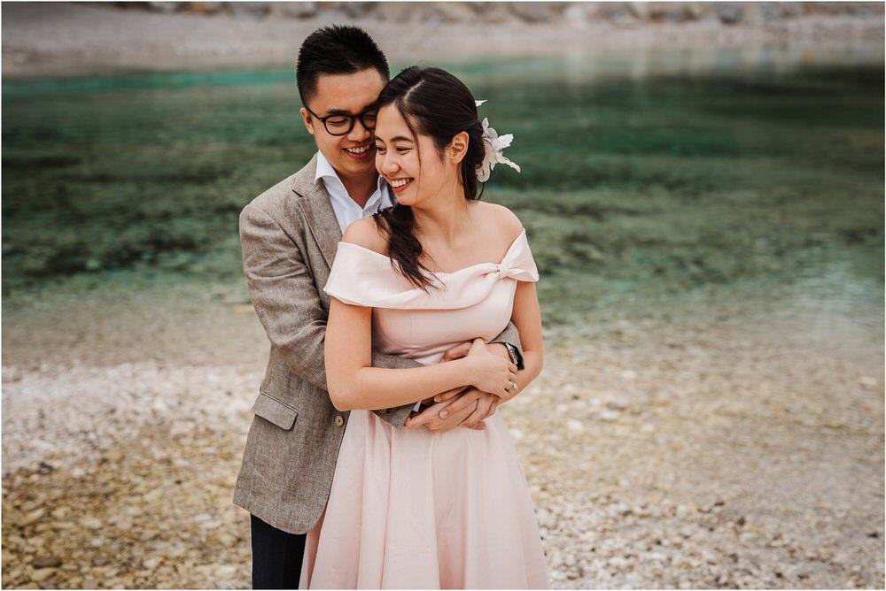 Tuscany wedding photographer destination italy italia france greece santorini 0025.jpg