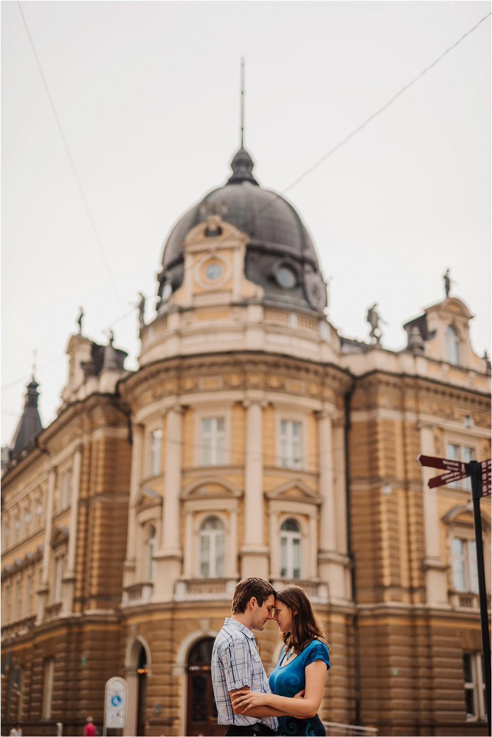 Tuscany wedding photographer destination italy italia france greece santorini 0026.jpg