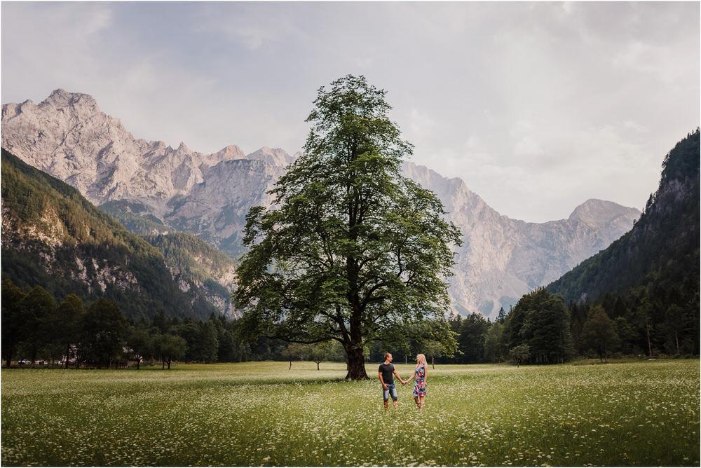 Tuscany wedding photographer destination italy italia france greece santorini 0035.jpg